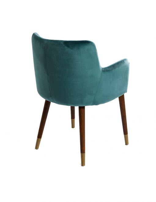 blue-velvet-armchair-wooden-leg (1)