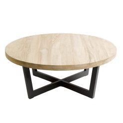 coffee table interior exterior
