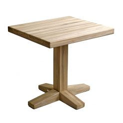 dining table small exterior