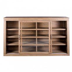 sideboard oak
