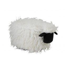 sheep bench kids